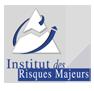 Institut des Risques Majeurs